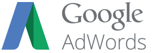 google_adwords_ppc_manageme