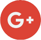 google_plus_marketing