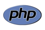 php_developement_icon