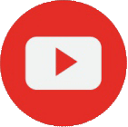 you_tube_markting