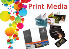 print_media_graphic_design