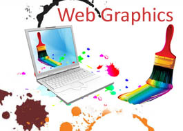 web_graphic_design_banner